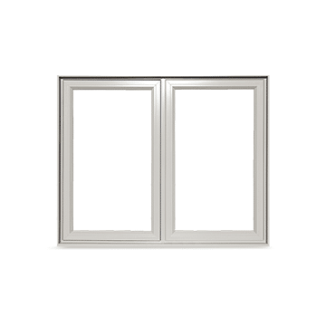 Fixed & Picture window