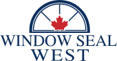 window seal west image