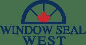 window seal west image