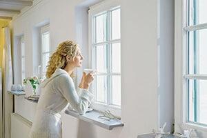 Window and door Replacements