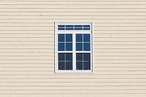 Window Installed Image