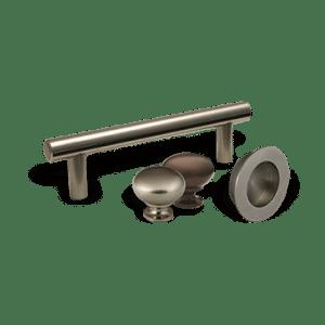 door accessories image