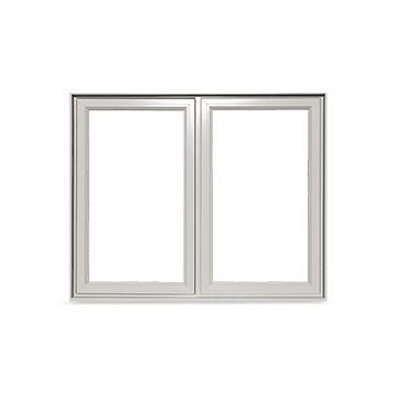 Fixed picture windows