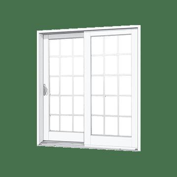 Patio/Sliding Doors