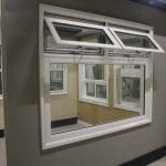 Awning Windows - Replacement Windows and Installation Services