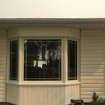 Bay and Bow Windows - Replacement Windows and Installation Services