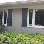 Casement windows - Replacement Windows and Installation Services