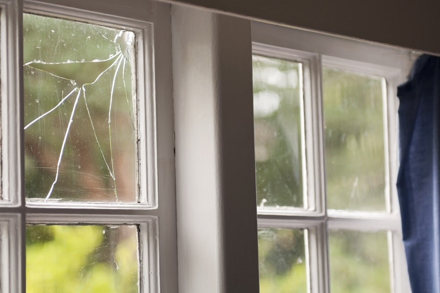 Replacement Windows and Installation Services