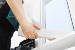 Window Seal West. Replacement Windows and Installation Services.