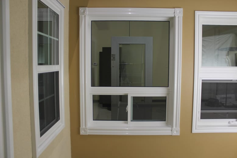 sliding windows Local Windows Manufacture
