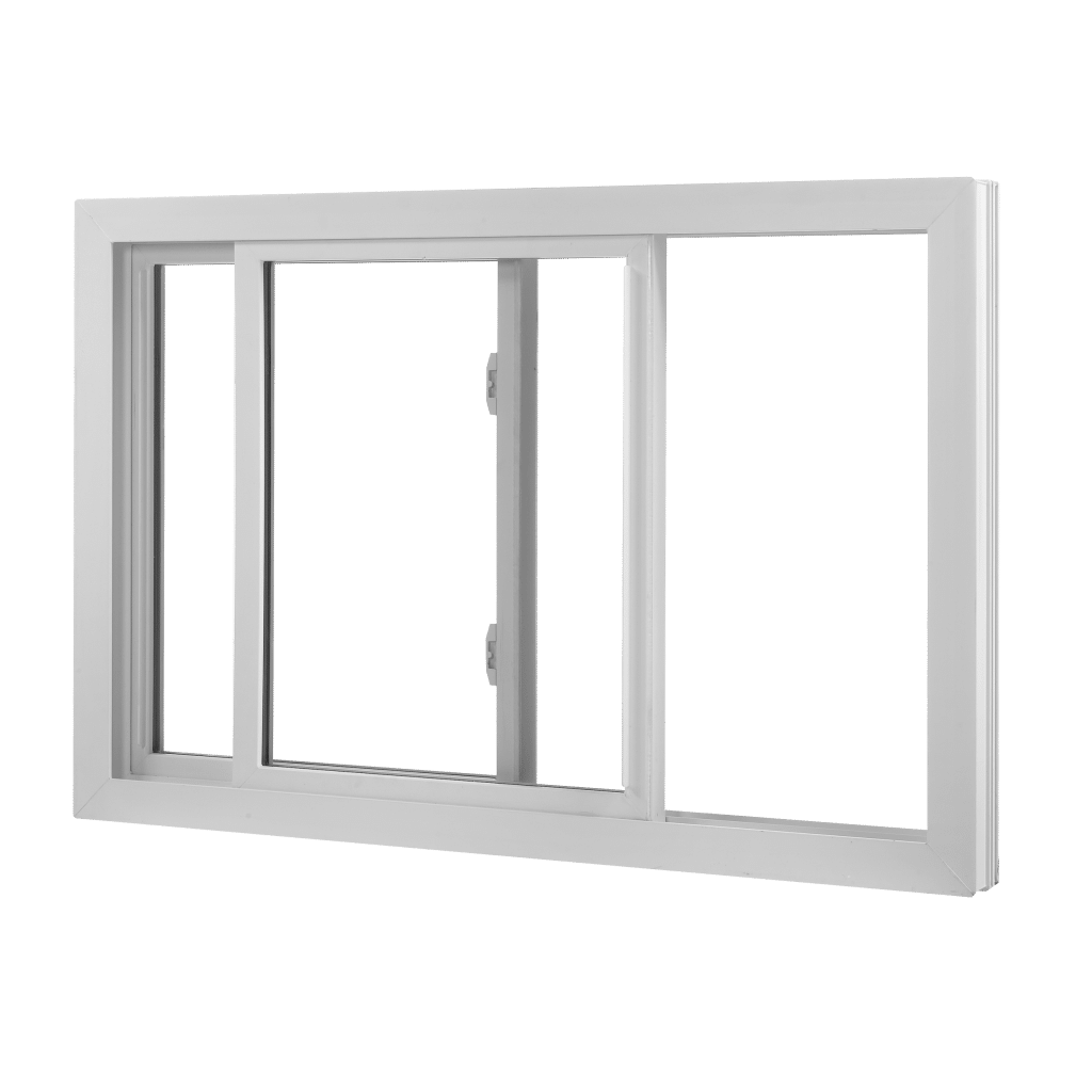 double-sliding-window