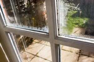 windows-calgary