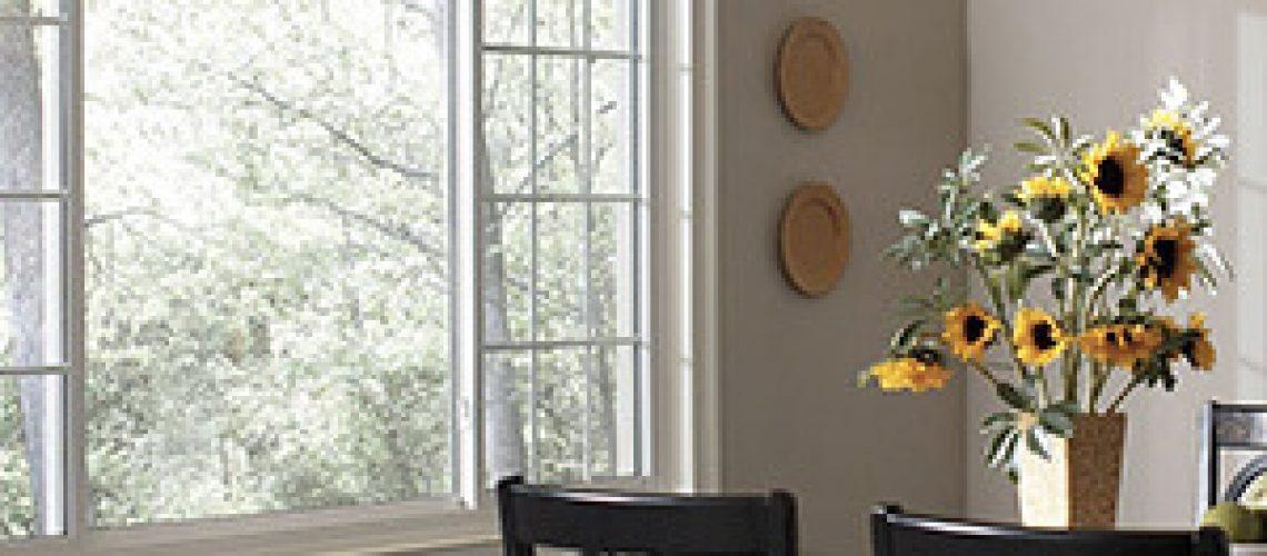 Window-Replacement-Calgary-Energy-Efficient