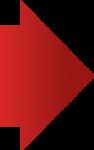 arrow_red-06