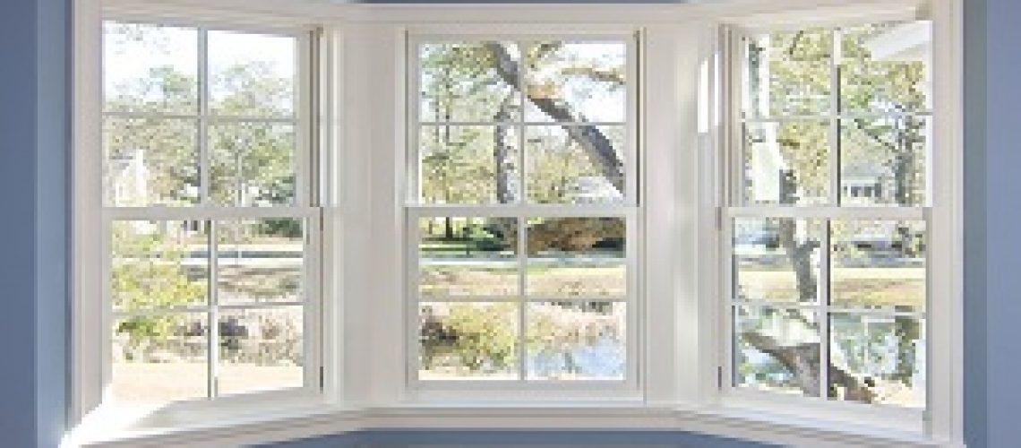 calgary-window-installation