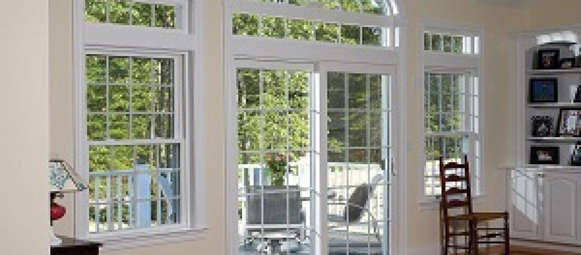 custom-backyard-window-doorway