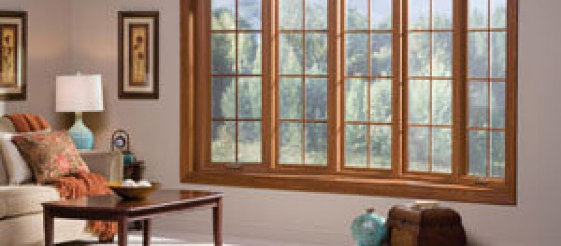 custom-window-manufacturer-calgary