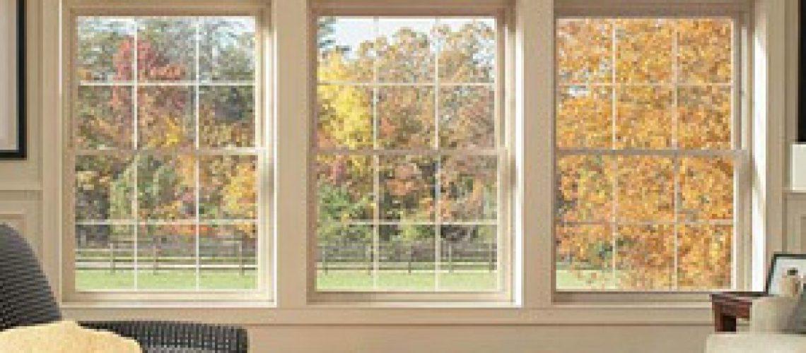 custom-window-replacement-installation