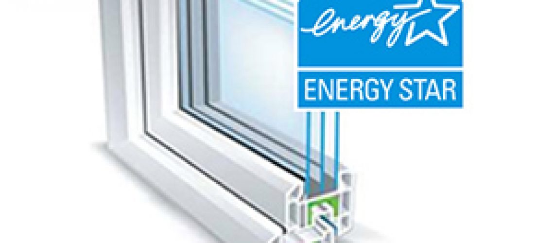 energy-efficient-windows-calgary-windows-west