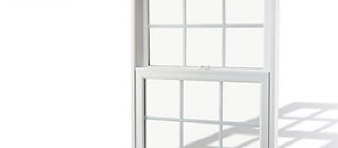 window-replacement-calgary (2)