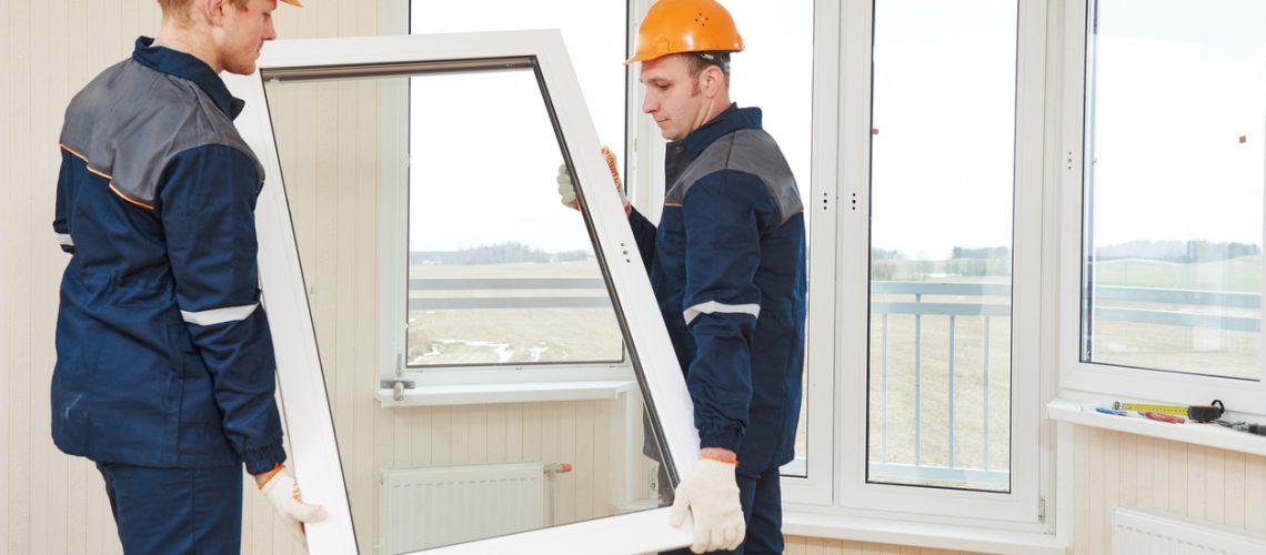 window-replacement-edmonton